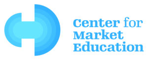 Center for Market Education